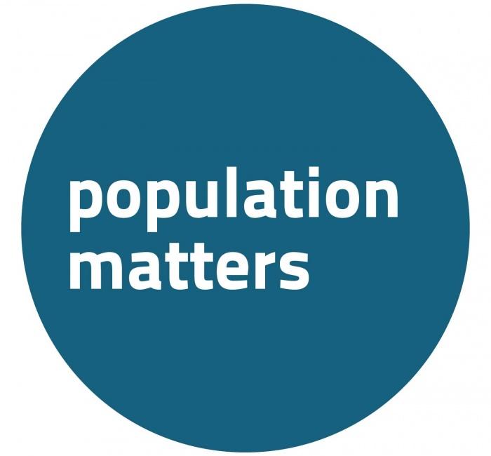 Population_Matters_logo