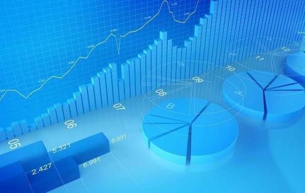 stock-market-update-psu-bank-stocks-rise-sbi-pnb-climb-nearly-2