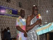 PICTURES FROM THE PRAYER CONFERENCE BY THE MCE, AND THE HON. MEMBER OF PARLIAMENT